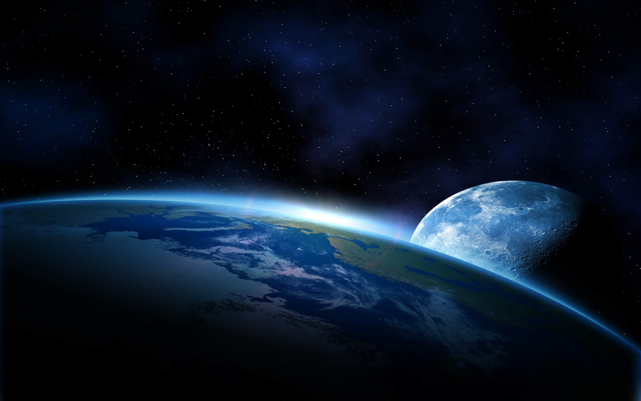 earth-from-space-wallpaper-6-copy.jpeg
